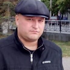 Фотография мужчины Виталий, 40 лет из г. Курган