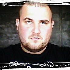 Фотография мужчины Dmitriy, 31 год из г. Первомайский (Харьковская Област