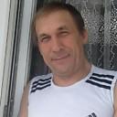 Олег, 50 из г. Москва.