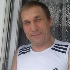 Фотография мужчины Олег, 50 лет из г. Москва