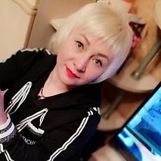 Фотография девушки Сладкулька, 42 года из г. Пермь
