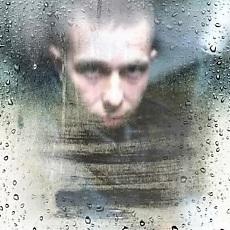 Фотография мужчины Василий, 29 лет из г. Киров