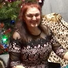 Фотография девушки Алена, 54 года из г. Полтава