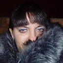 Марина, 35 лет