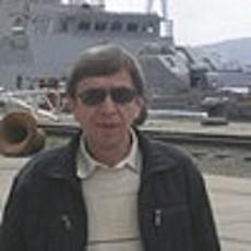 Фотография мужчины Виктор, 62 года из г. Николаев