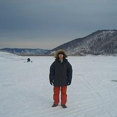 Фотография мужчины Артем, 31 год из г. Белово