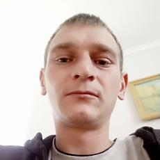 Фотография мужчины Любчык, 33 года из г. Добровеличковка