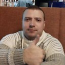 Геннадий, 34 года