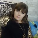 Любава, 33 года