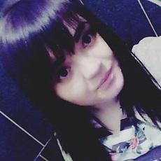 Фотография девушки Танюшка, 21 год из г. Скадовск