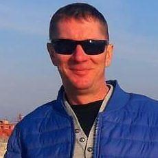 Фотография мужчины Сергей, 45 лет из г. Кривой Рог