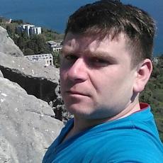 Фотография мужчины Костя, 29 лет из г. Староконстантинов