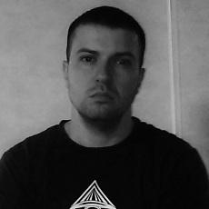Фотография мужчины Андрей, 32 года из г. Витебск
