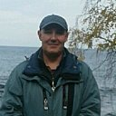 Виталий, 44 из г. Чита.