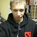 Андрей, 22 года