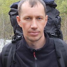 Фотография мужчины Дмитрий, 44 года из г. Мыски