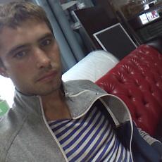 Фотография мужчины Саша, 27 лет из г. Городок