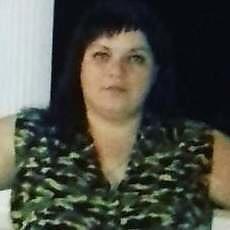 Фотография девушки Яна, 34 года из г. Валки