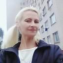 Madam Ksenia, 47 лет