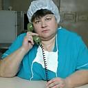 Анютка, 51 год