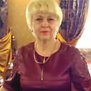 Елена Рудник, 58 лет