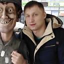 Антон Иванов, 30 лет