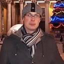 Адександр, 36 лет