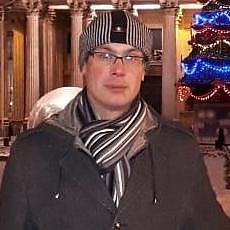 Фотография мужчины Адександр, 36 лет из г. Абинск