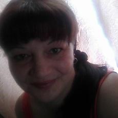 Фотография девушки Виктория, 41 год из г. Карловка