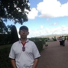 Фотография мужчины Морс, 39 лет из г. Сокол