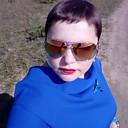 Вера, 39 лет