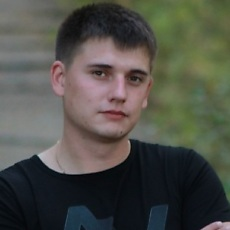 Фотография мужчины Серега, 33 года из г. Гродно