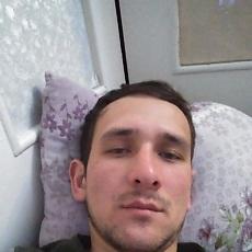 Фотография мужчины Дима, 28 лет из г. Санкт-Петербург
