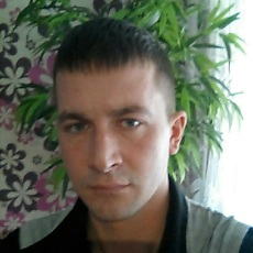 Фотография мужчины Владимир, 32 года из г. Зея