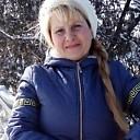 Оля, 60 лет