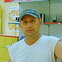Александр, 58 лет
