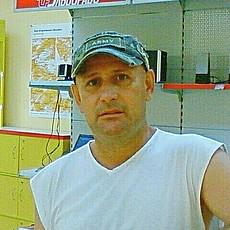 Фотография мужчины Александр, 58 лет из г. Заринск