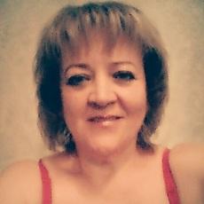 Фотография девушки Elena, 53 года из г. Владивосток