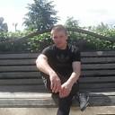 Серёга, 24 года