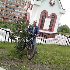 Фотография мужчины Сергей, 56 лет из г. Чита