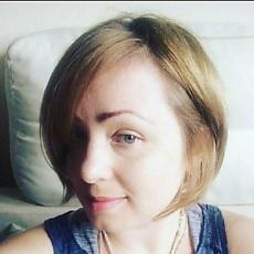 Фотография девушки Катя, 38 лет из г. Анжеро-Судженск