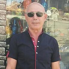 Фотография мужчины Янис, 54 года из г. Пазарджик