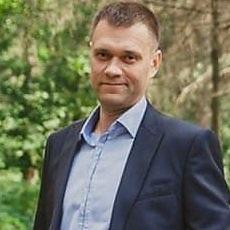 Фотография мужчины Леонид, 39 лет из г. Могилев