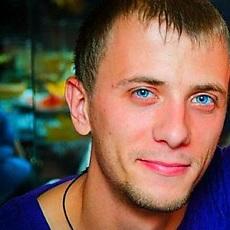 Фотография мужчины Максим, 30 лет из г. Черноморск