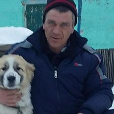 Фотография мужчины Николай, 39 лет из г. Глобино