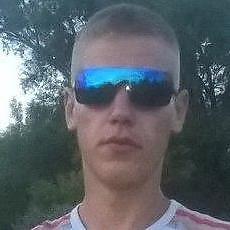 Фотография мужчины Павел, 25 лет из г. Мичуринск