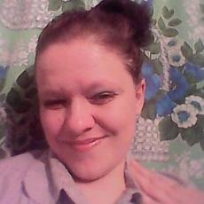 Фотография девушки Margo, 36 лет из г. Оренбург
