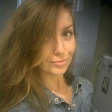 Фотография девушки Marichka, 29 лет из г. Львов