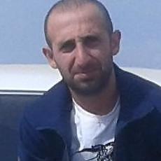 Фотография мужчины Noro, 33 года из г. Ереван