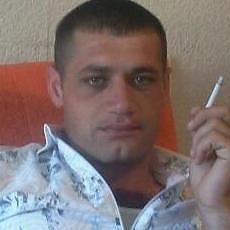 Фотография мужчины Tigr, 41 год из г. Москва
